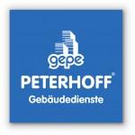 logo_gepe_mitSchatten_1024px_RGB