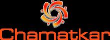 Logo-Chamatkar