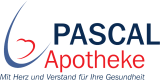 Pascal_Logo