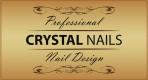 logo-CrystalNails