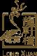 logo-LongXuan