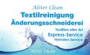 CCU-AlsterClean
