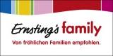 EF Logo_mitClaim+Outline-4c