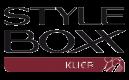 Styleboxx